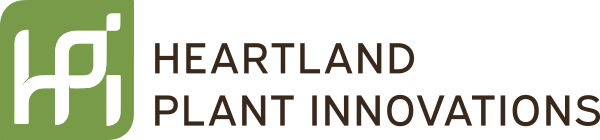 Heartland Plant Innovations